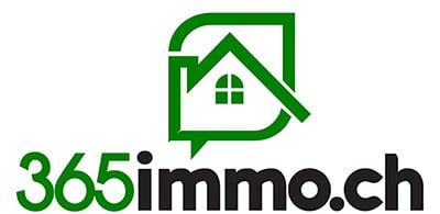 365immo - Die Komplettlösung für Immobilien-Makler